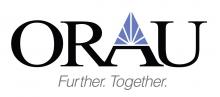 ORAU_logo.png